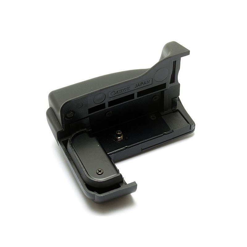 Canon GR20 Grip Thumbnail Image 1