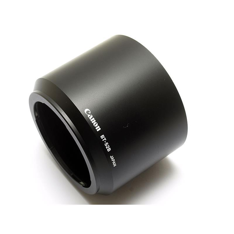 Canon BT52B Lens Hood Thumbnail Image 1