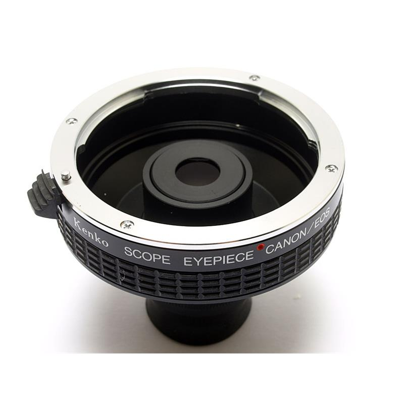 Kenko Scope Eyepiece Thumbnail Image 1