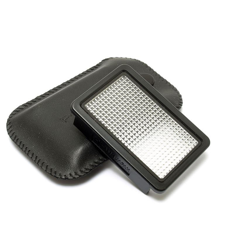 Pentax AFW1 Wide Diffuser Thumbnail Image 1