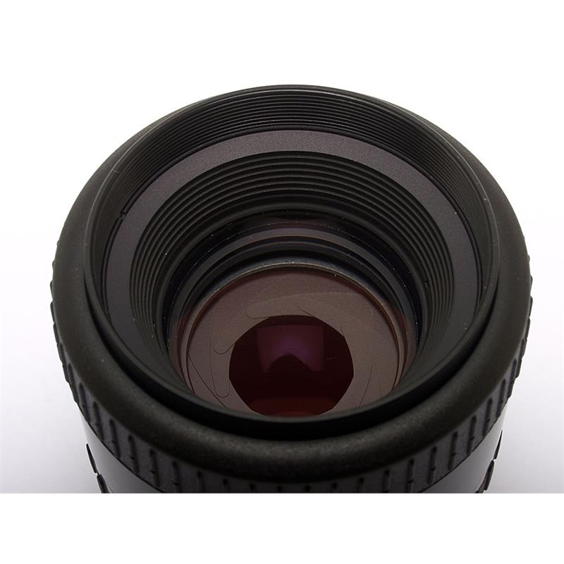 Pentax 85mm F2.8 SMC FA Soft Focus Thumbnail Image 1