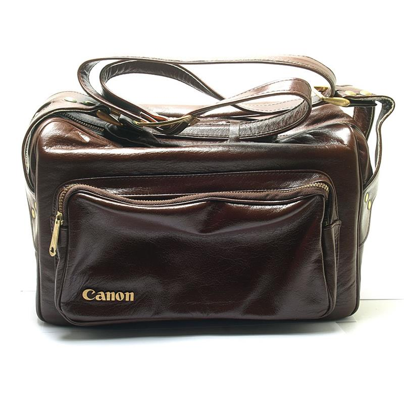 Canon GS-1 Holdall Image 1