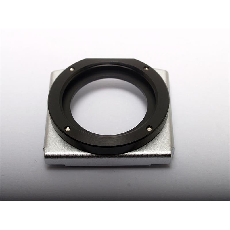 Canon Angle Finder Adapter S Thumbnail Image 0