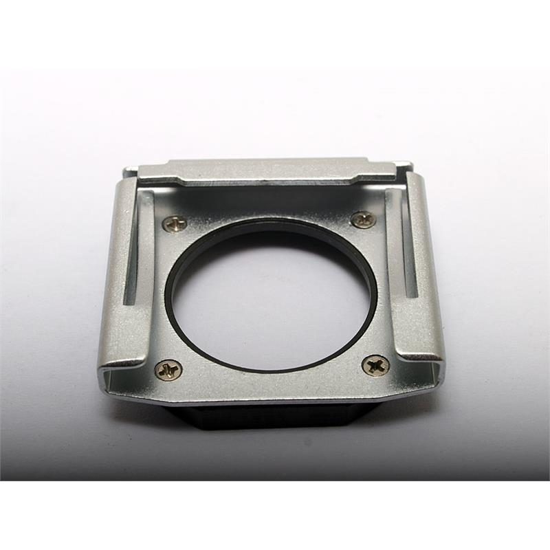 Canon Angle Finder Adapter S Thumbnail Image 1