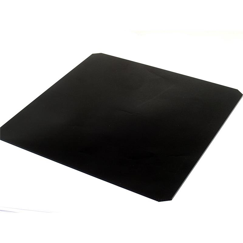 Hi-Touch 100 x 100mm ProStop 3.0 IRND Image 1