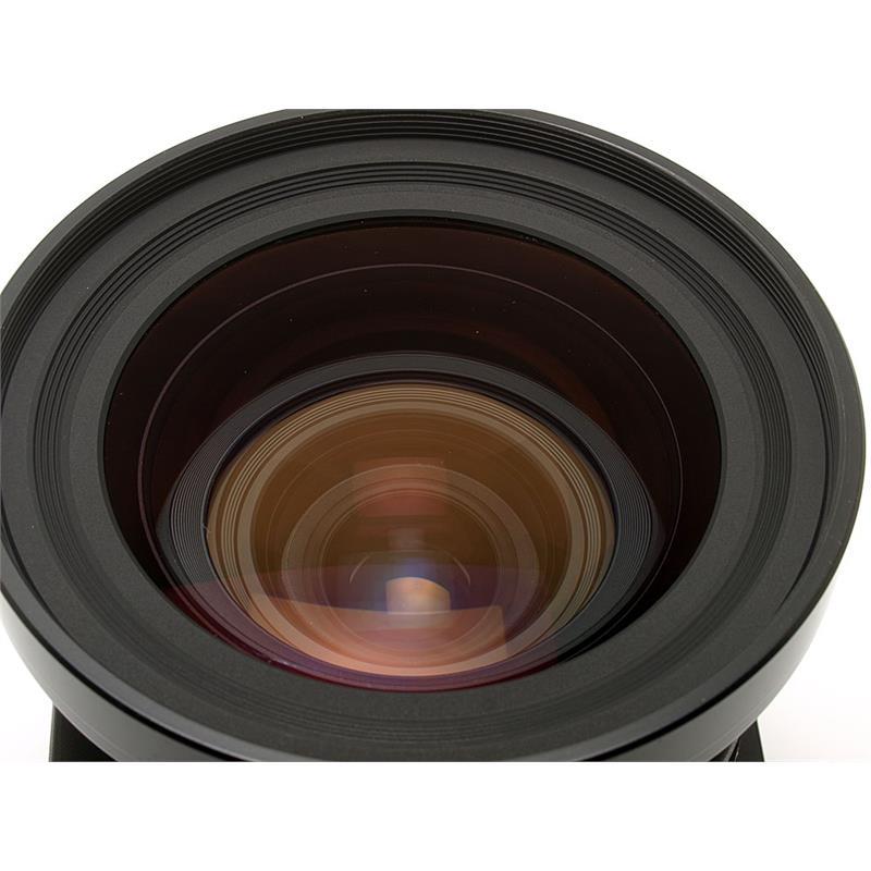 Fujifilm 80mm F5.6 GXM (680) Thumbnail Image 0