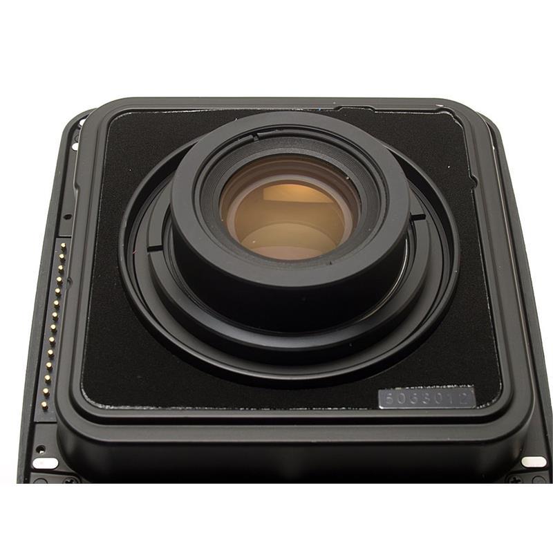 Fujifilm 80mm F5.6 GXM (680) Thumbnail Image 1