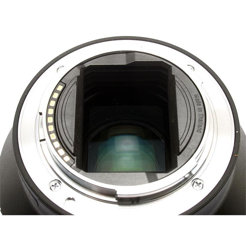 Sony 100mm F2.8 FE STM GM OSS Thumbnail Image 2