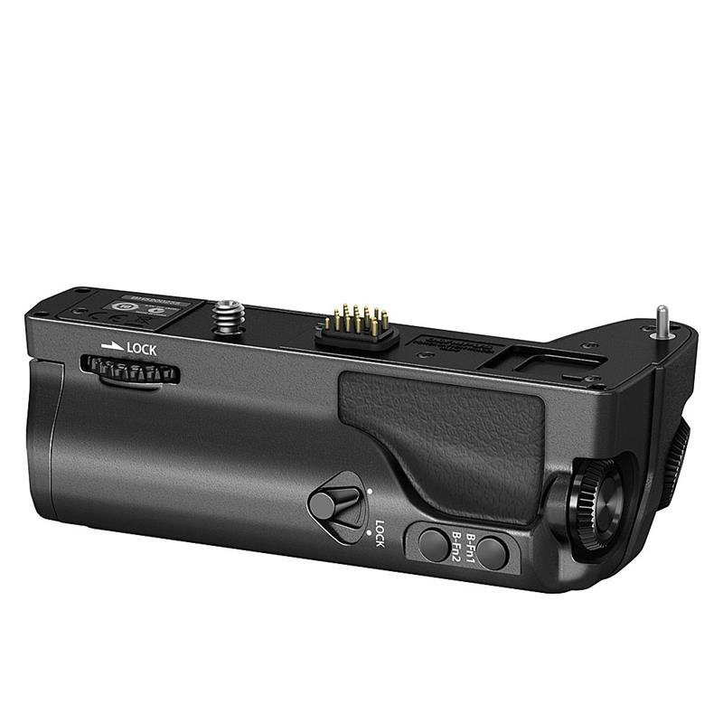 Olympus HLD-7 Battery Grip (E-M1) _ SALE Image 1
