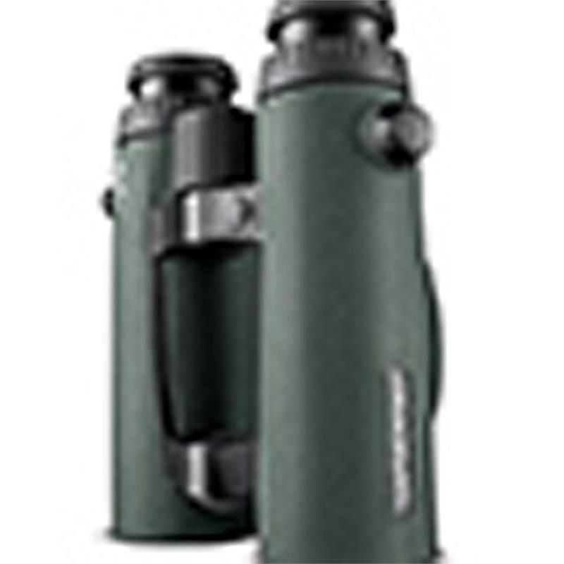Swarovski 8x42 EL Range Laser Rangefinder Thumbnail Image 2