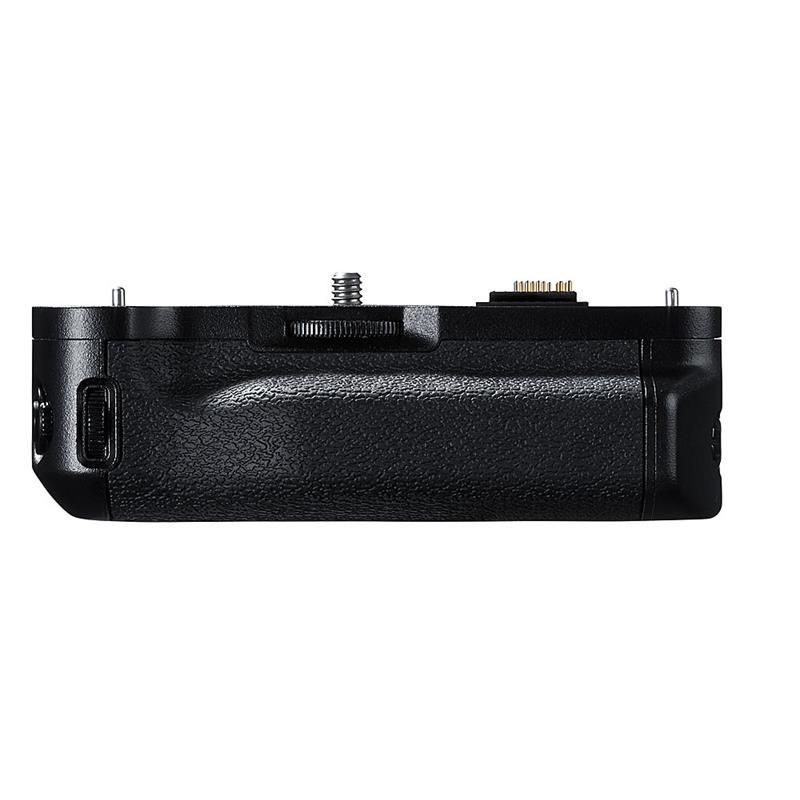 Fujifilm X-T1 Vertical Grip  Image 1