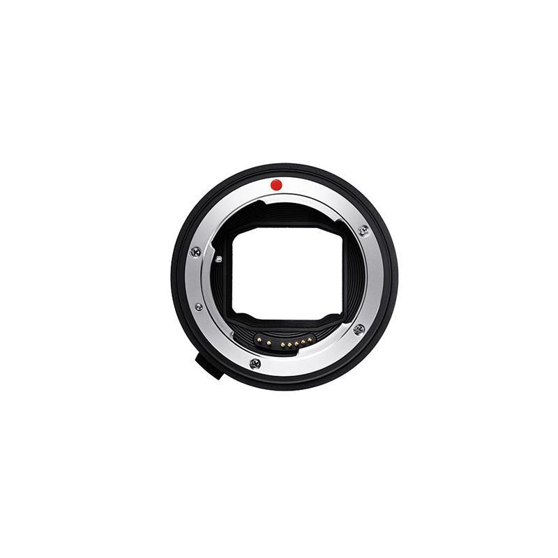 MC-11 Mount Converter - Sigma to Sony E Mount  Thumbnail Image 1
