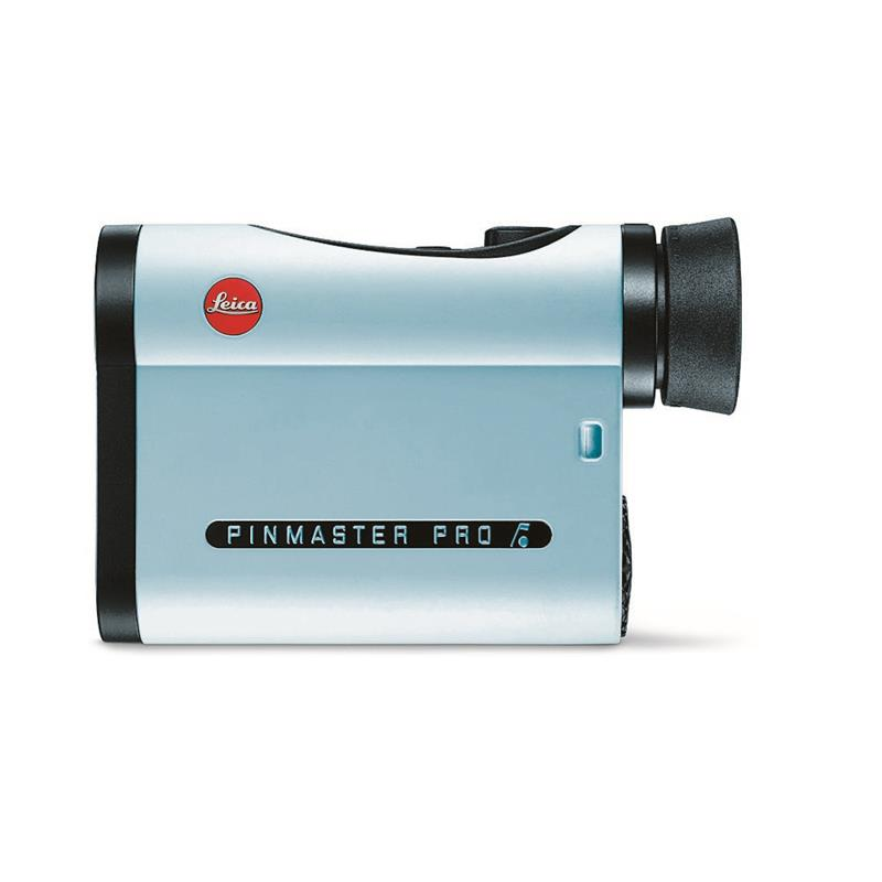 Leica PinMaster II Thumbnail Image 0