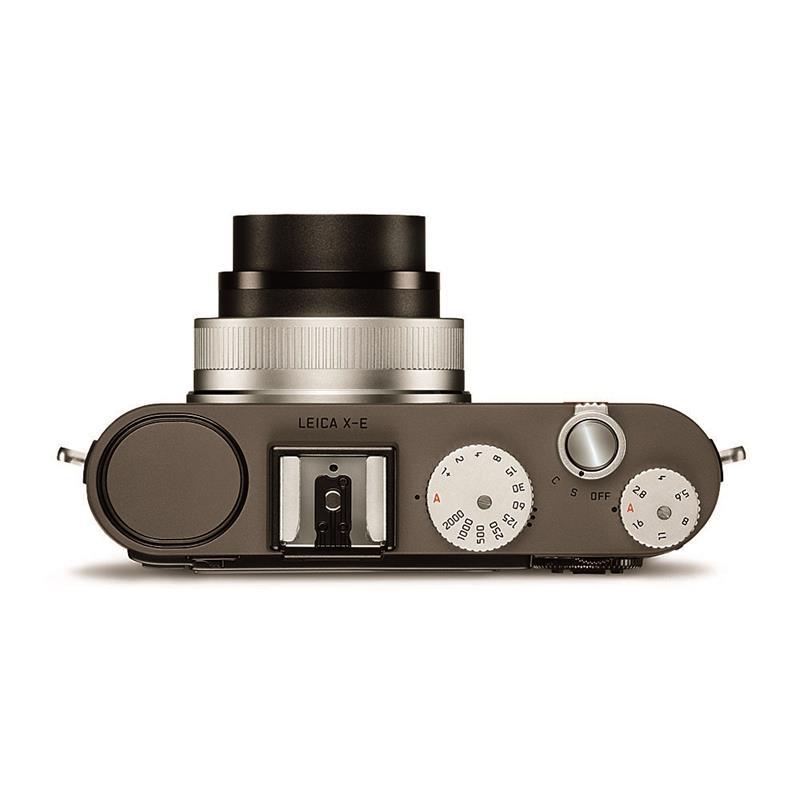 Leica X-E (Type 102) Thumbnail Image 1
