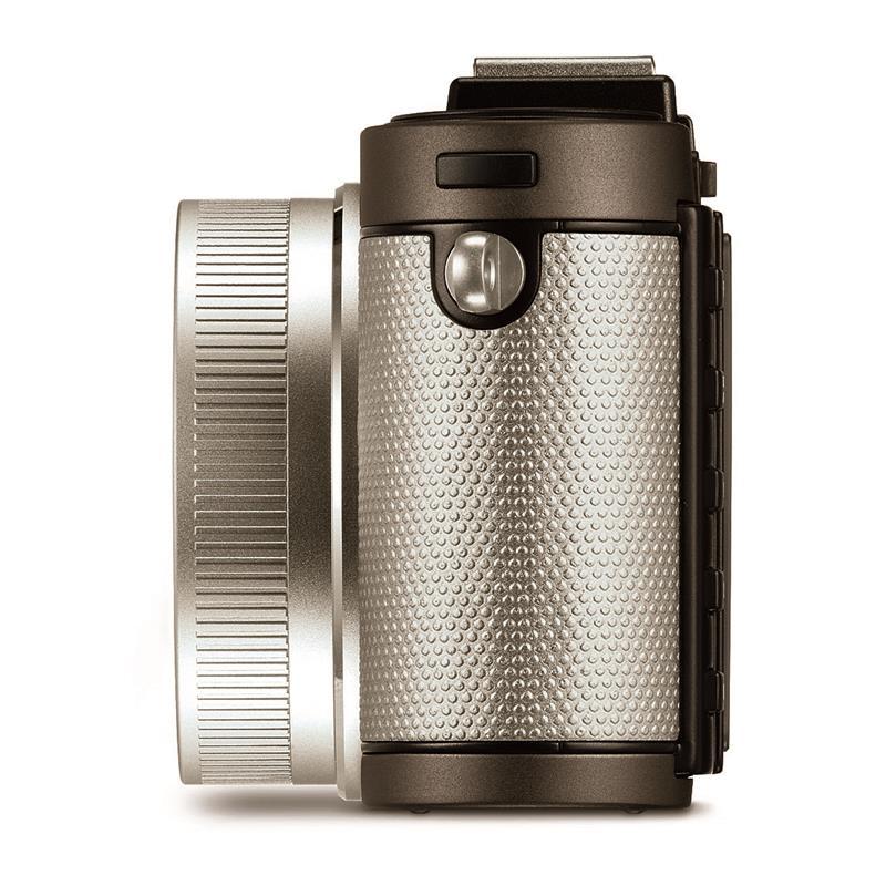 Leica X-E (Type 102) Thumbnail Image 2