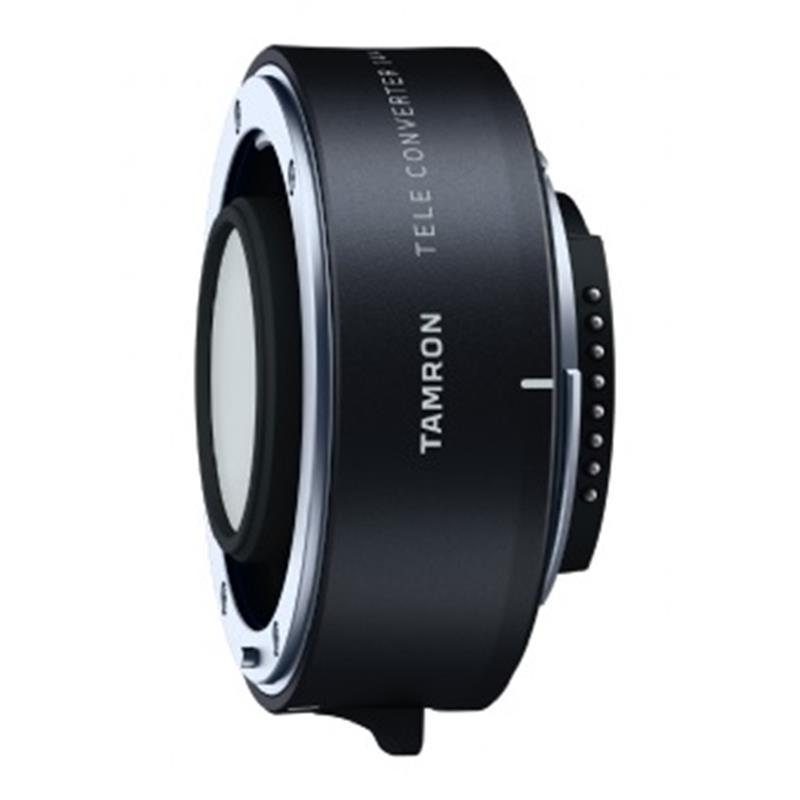 Tamron TC-X14 1.4x Tele converter - Canon EOS Thumbnail Image 0