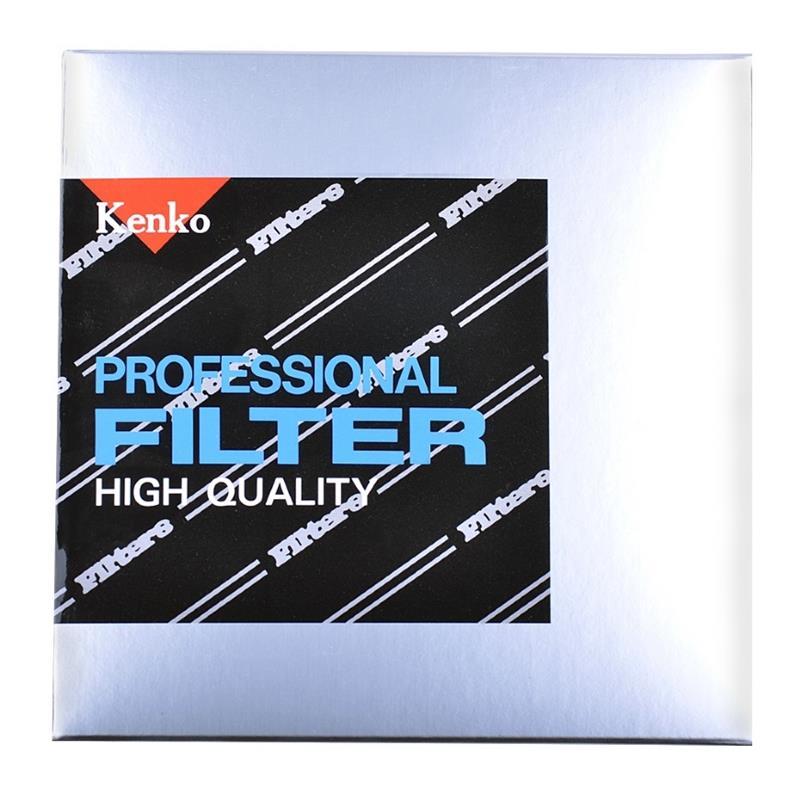 Kenko 105mm Digital MC Protector  Image 1