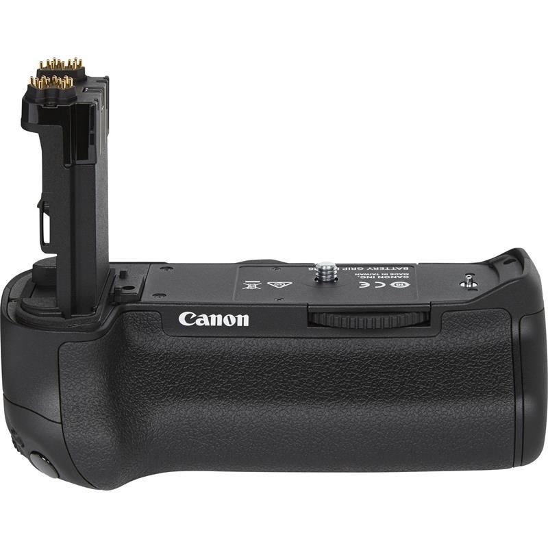 Canon BG-E16 Battery Grip (7DII)  Image 1