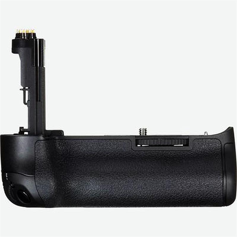Canon BG-E11 Grip (Fits 5D III) Thumbnail Image 1