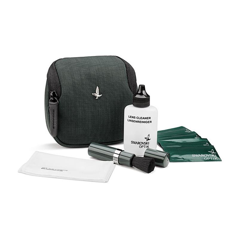 Swarovski cleaning kit Image 1