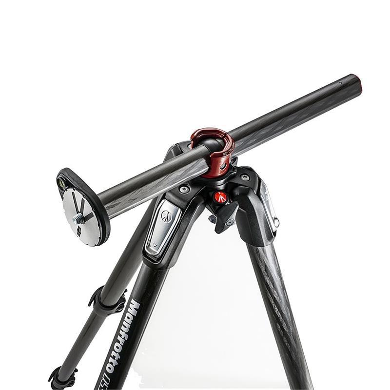 Manfrotto MT055CX Pro3 Tripod Legs  Thumbnail Image 1
