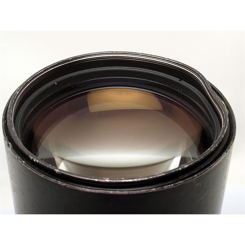 Nikon 300mm F4.5 ED AI Thumbnail Image 1