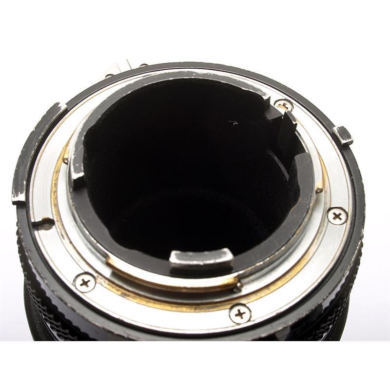 Nikon 300mm F4.5 ED AI Thumbnail Image 2