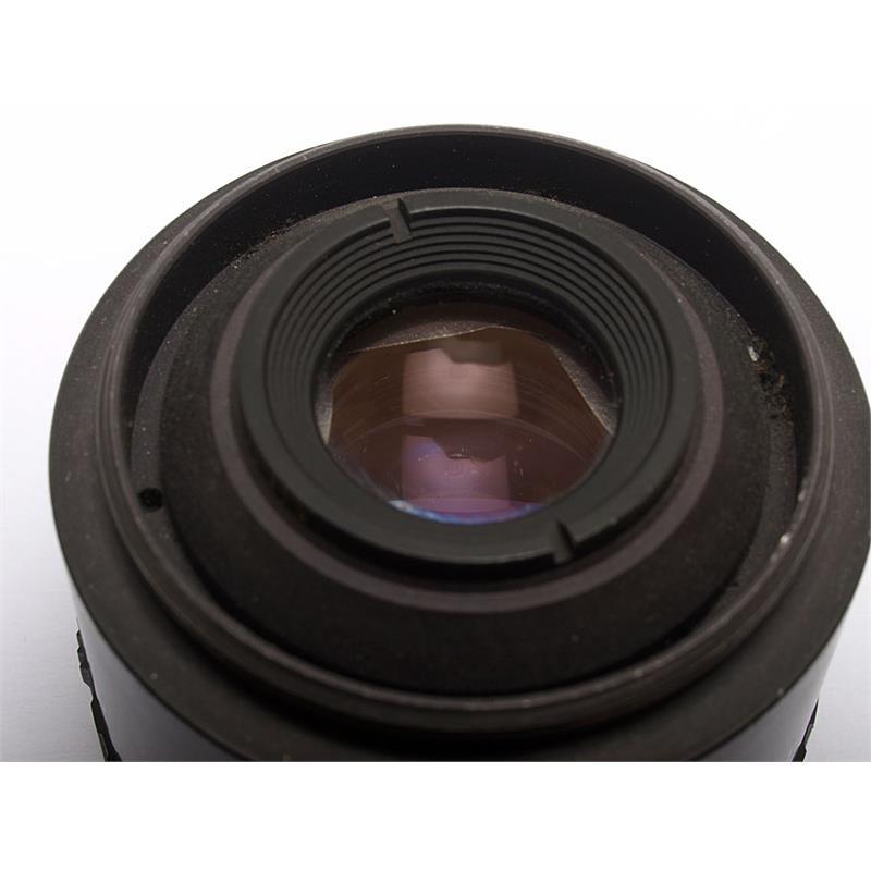 Schneider 75mm F4.5 Comparon Thumbnail Image 2