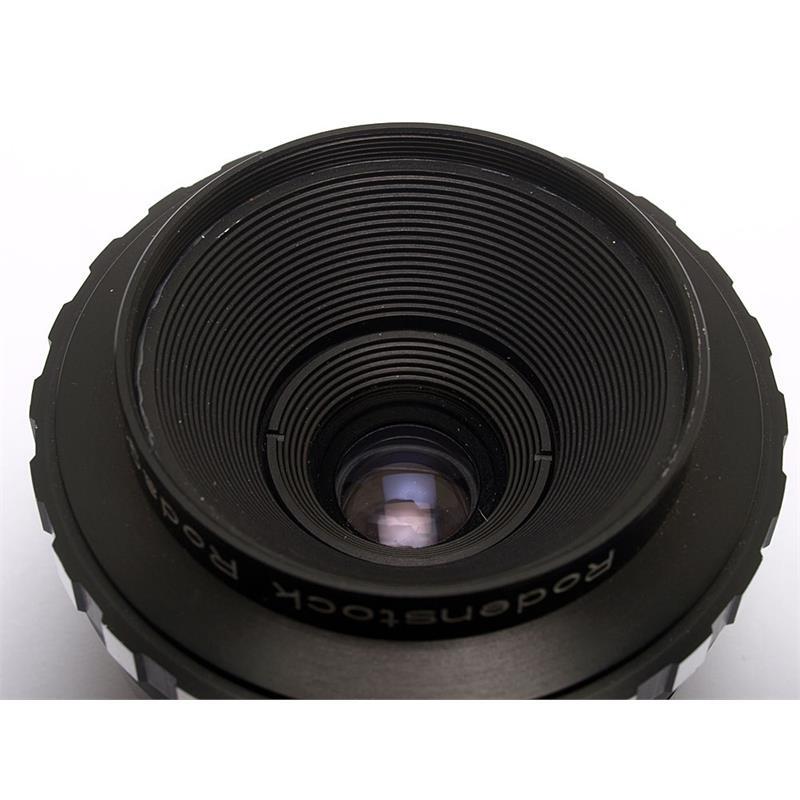 Rodenstock 50mm F5.6 Rodagon Thumbnail Image 2