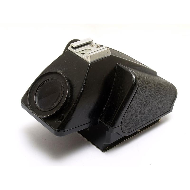 Hasselblad PM5 Prism Thumbnail Image 0