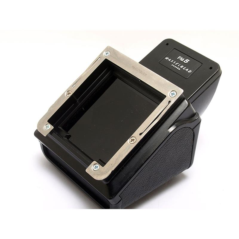Hasselblad PM5 Prism Thumbnail Image 1