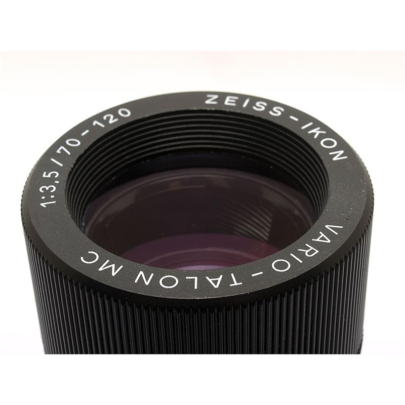 Zeiss 70-120mm Thumbnail Image 0