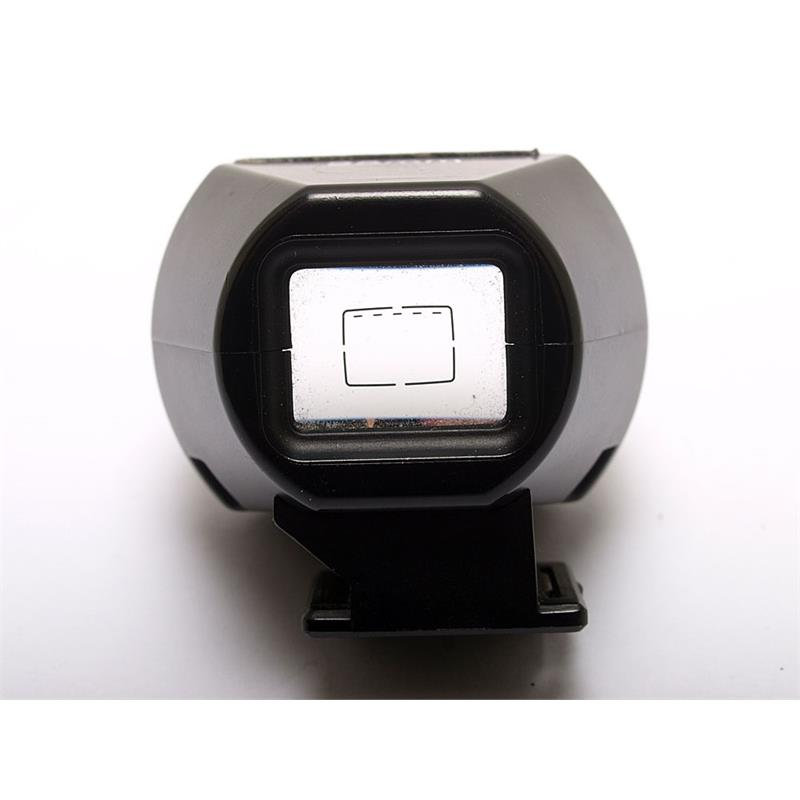 Zeiss Viewfinder 25mm/28mm Thumbnail Image 2