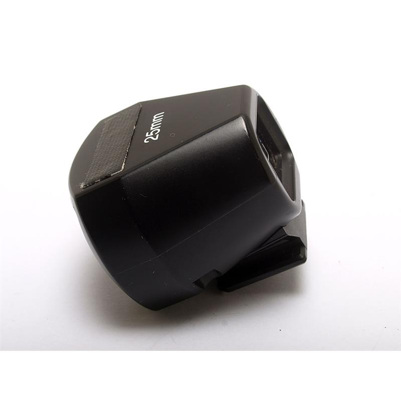 Zeiss Viewfinder 25mm/28mm Thumbnail Image 1