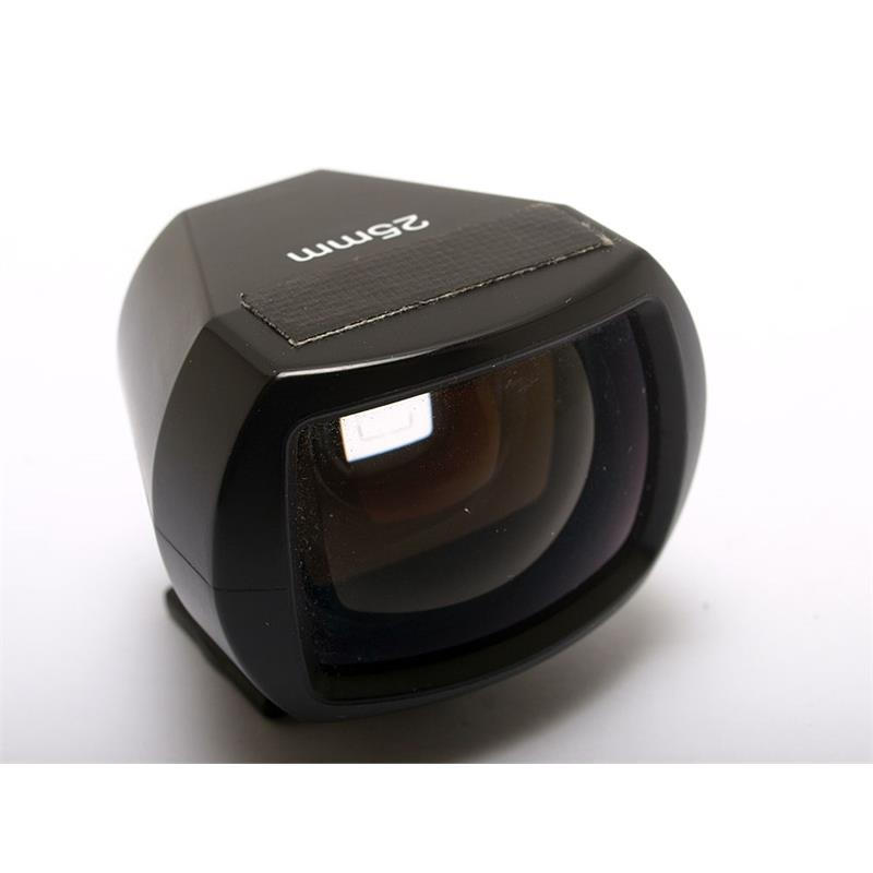 Zeiss Viewfinder 25mm/28mm Thumbnail Image 0