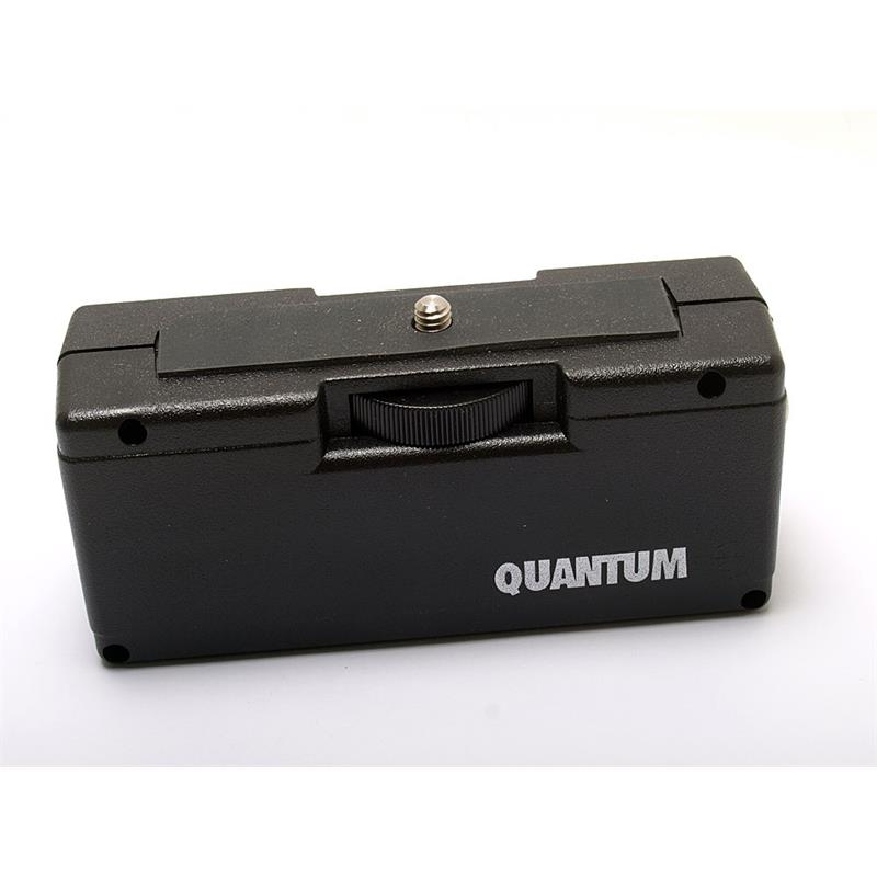 Quantum Battery 1 Compact Image 1