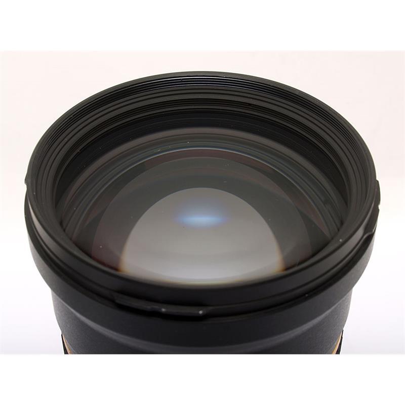 Pentax 200mm f2.8 DA* ED (IF) SDM Thumbnail Image 1