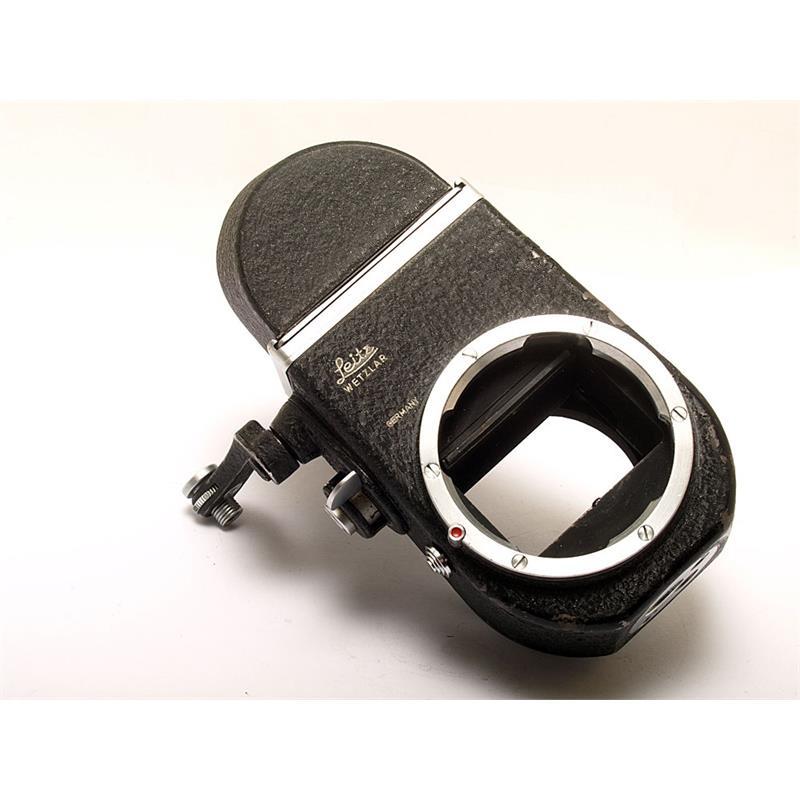 Leica Visoflex II Thumbnail Image 0