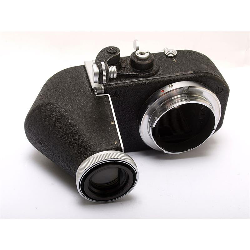 Leica Visoflex II Thumbnail Image 1