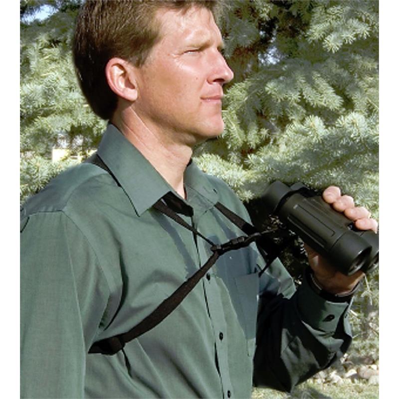 Op/Tech Binocular Harness Webbing  Image 1