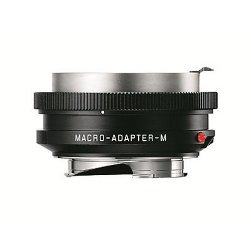 Leica Macro Adapter M Image 1