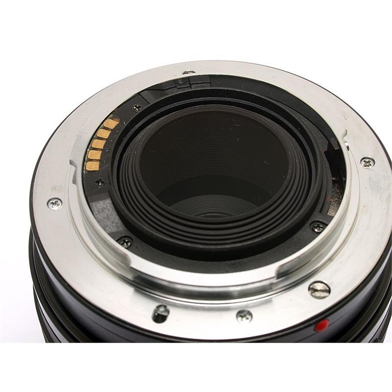 Sigma 28-70mm F3.5-4.5 AF Thumbnail Image 2