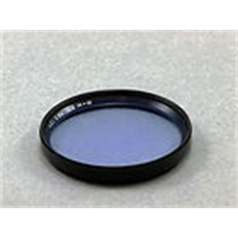 B+W 60mm Blue KB1.5 (82a) Thumbnail Image 0
