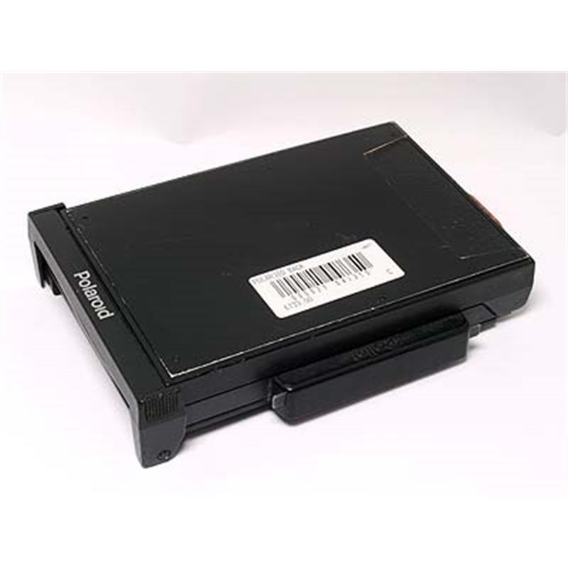Rollei Polaroid Mag 6008 Thumbnail Image 0