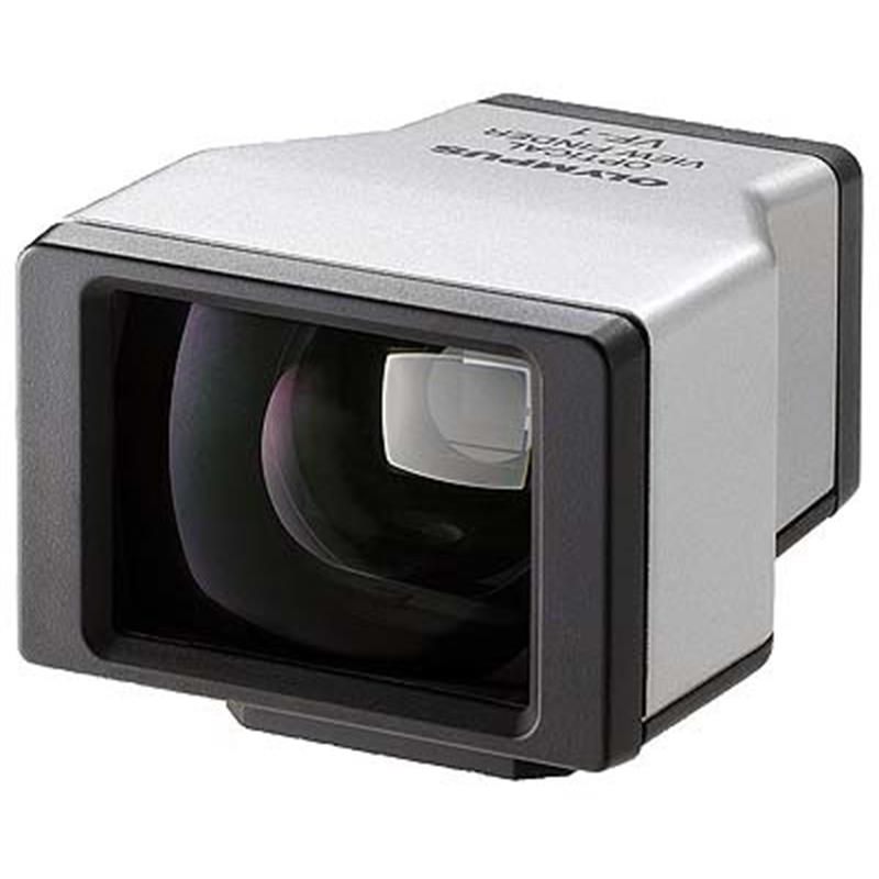 Olympus VF-1 Optical Finder Thumbnail Image 0