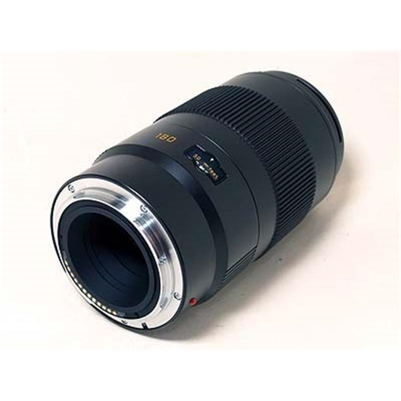 Leica 180mm F3.5 Apo Elmar S Thumbnail Image 1