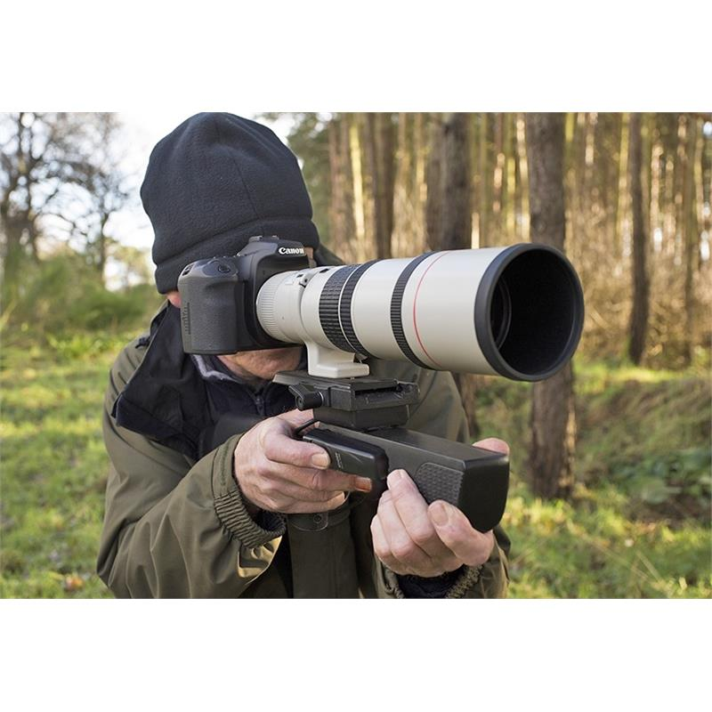 Other - Wildsight Lens Stock  Thumbnail Image 0