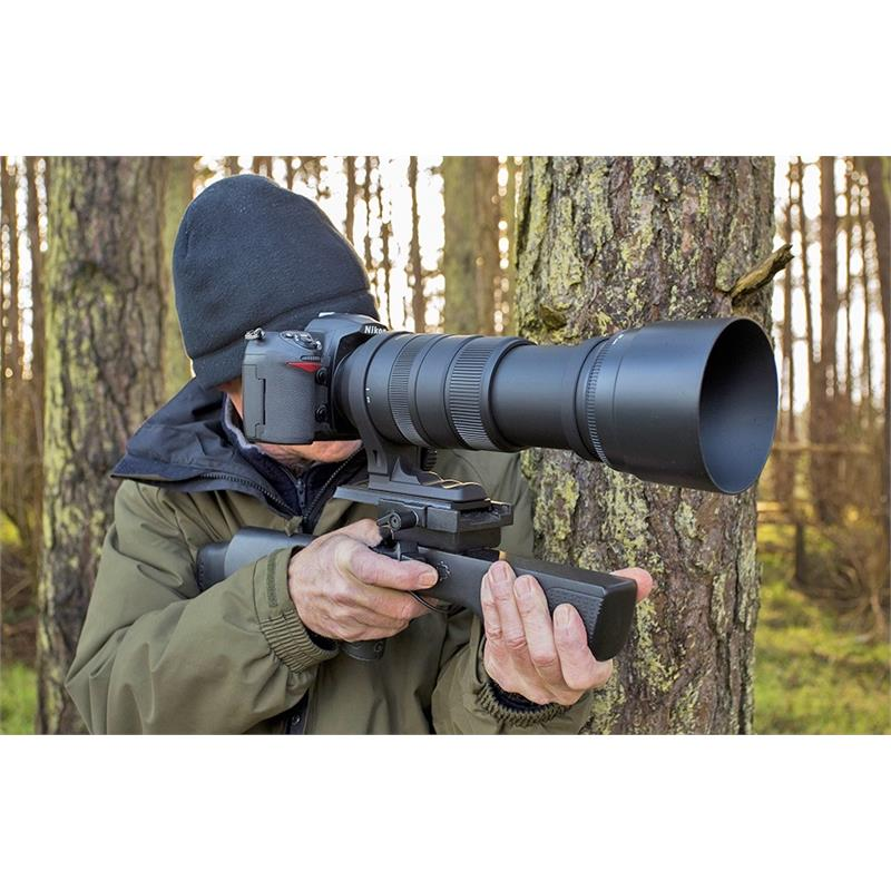 Other - Wildsight Lens Stock  Thumbnail Image 1