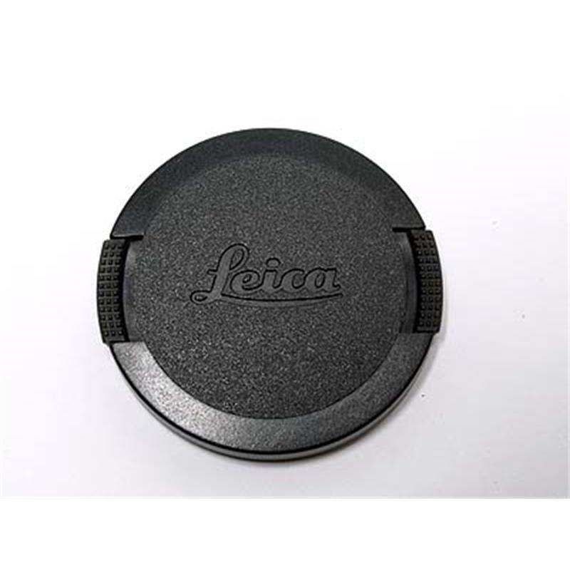 Leica Front Lens Cap E49 Thumbnail Image 0