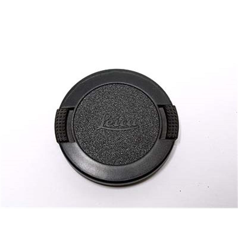 Leica Front Lens Cap E39 Thumbnail Image 0